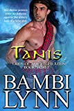 Tanis: A Gods of the Highlands Novella, Book Three