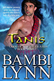 Tanis: A Gods of the Highlands Novella, Book 3