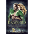 Dracones Revelations (Dark Dragon Shifter): Book Two
