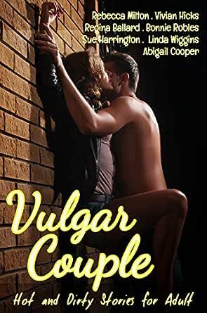 Vulgar Dating Site. femei singure in cautare de barbati negru vodă