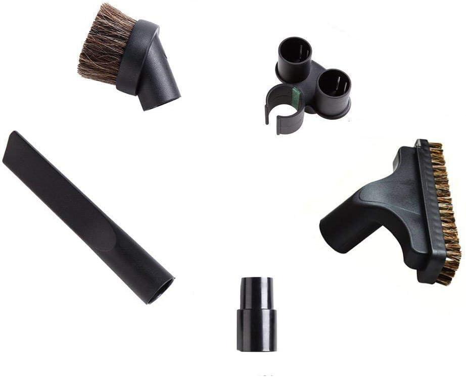 EZ Repuestos 5pcs universal de repuesto 32 mm y 35 mm Kit de ...