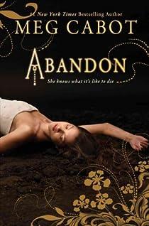 Abandon, tome 1 : Abandon par Cabot