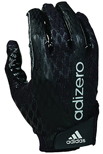 adidas football gloves men - 1