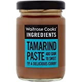 Cooks' Ingredients Tamarind Paste 100g