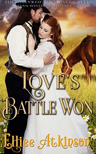 Download for free Love's Battle Won