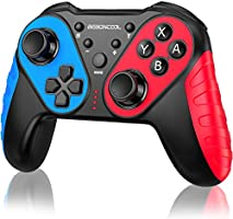 Switch Controller for Nintendo Switch, Replace for Nintendo Switch Controller, Switch Pro Controller Work with Nintendo...