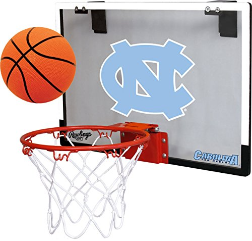 North Carolina Basketball Merchandise - 5