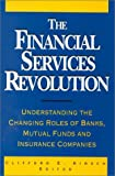 The Financial Services Revolution 9780786309627