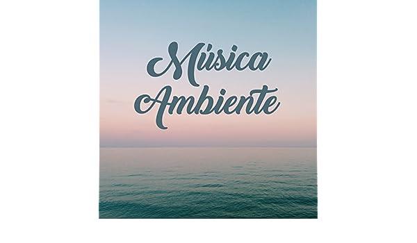 Música Ambiente - Tiempo de la Meditacion, Luchar por ...