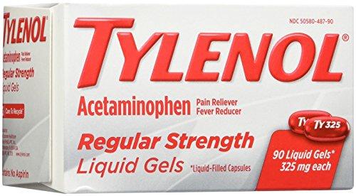 tylenol-regular-strength-liquid-gels-90-count