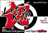 Let's Kill