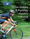 img - for Human Anatomy & Physiology Laboratory Manual, Cat Version (13th Edition) book / textbook / text book