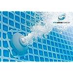 Intex-28122-Easy-Set-Piscina-Rotonda-305-x-76-cm-con-Pompa-Filtro