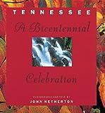 Tennessee, John Netherton, 1565791266