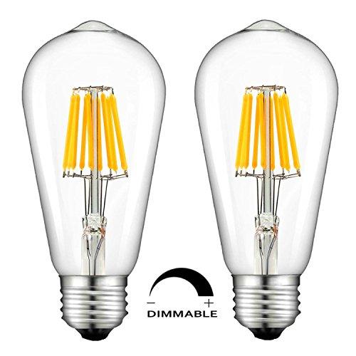 Best Led Light Bulb For Reading