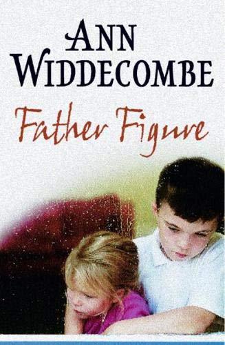 Father Figure ebook