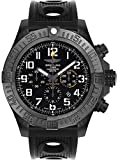 Breitling Avenger Hurricane 50mm Men's Watch XB0170E4/BF29-201S