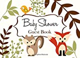 Books For Baby Showers Review and Comparison