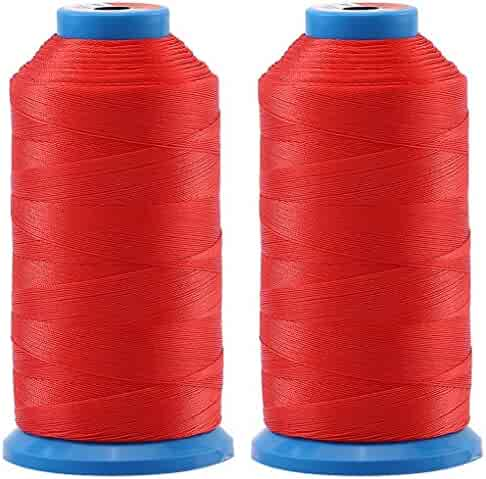 Shopping 2 Stars & Up - Red - Coats or Selric - Thread