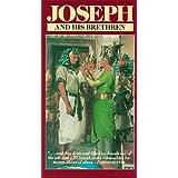 Joseph & His Brethren