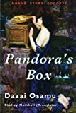 img - for Pandora's Box book / textbook / text book