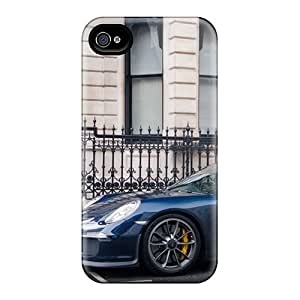 Protection Cases For Iphone 6 / Cases/covers For Iphone