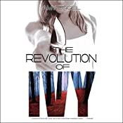 The Revolution of Ivy | Amy Engel