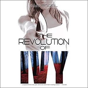 The Revolution of Ivy Audiobook