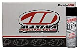 Maxima Racing Oils CS71920-12PK-12PK Suspension Clean Aerosol - 156 oz., (Pack of 12)