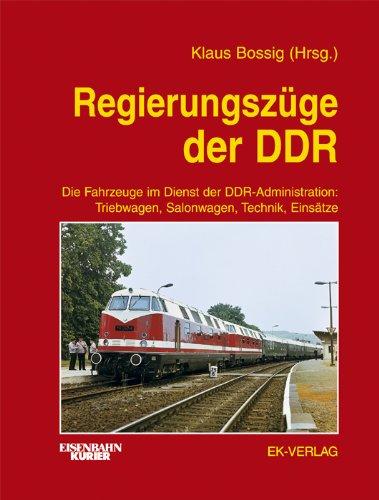 regierungszge-der-ddr