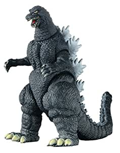Amazon Com Godzilla Heisei Era New 6 Quot Bandai Action