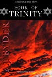 Book of Trinity, A. Ryder, 1456587803