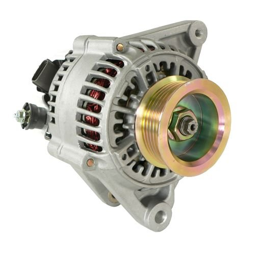 DB AND0173 New Alternator For 3.0L 3.0 Toyota Camry 97 98...