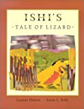 Ishi's Tale of Lizard, Leanne Hinton, 1890771325