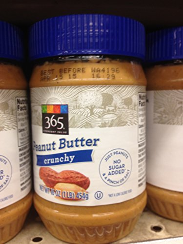 365-everyday-value-crunchy-peanut-butter-pack-of-2