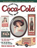 Price Guide to Vintage Coca-Cola Collectibles:1896-1965