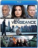 Act of Vengeanc
