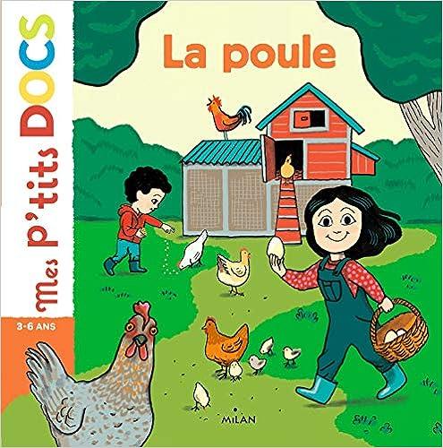 """<a href=""""/node/34492"""">La poule</a>"""