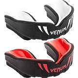 Venum Lacrosse Protective Gear