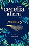 Untitled Cecelia Ahern 3 Hb