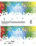 Technical Communication: A Practical Approach
