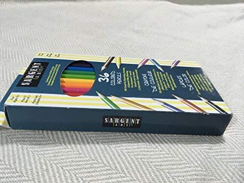 50x2 50x2 50x2 SSilber Art 22-7251 ColGoldt Pencils, 2 Packs of 50, Assorted Farbes by SSilber Art B001UG0C0G   Ausgezeichneter Wert  495d34