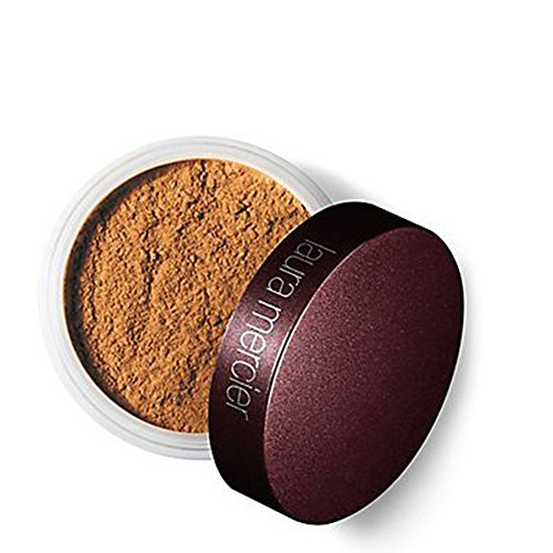 Laura Mercier Mineral Powder Loose Translucent - Medium/Deep 1oz (29g) (Laura Mercier Loose Setting Powder Translucent)