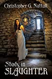 Brimming with new ideas for magical research, Emily returns to Whitehall School for her Second Year, only to discover that things are going to be different. Her friends have become sports-mad fanatics, her new roommates are strangers to her, her new ...
