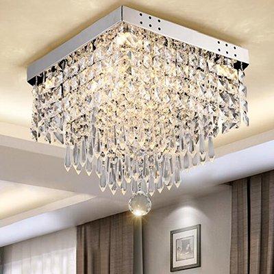 HXDZL Moderna lámpara colgante Lámpara de techo de Luces ...