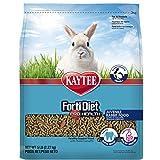 Kaytee forti Diet Pro Health Rabbit Food for...
