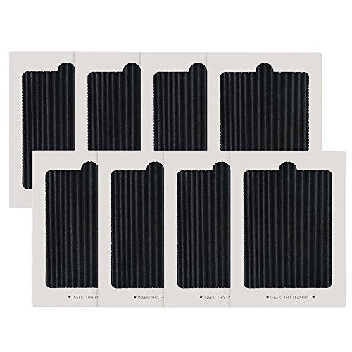 Recambio de Filtro de Aire Universal para frigorífico Electrolux ...