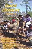 The Coastal Chronicles, Jack E. Fryar Jr., 097232402X