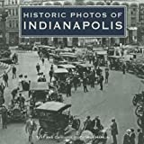 Historic Photos of Indianapolis, George Hanlin, 1596522534