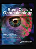 img - for Stem Cells in Ophthalmology book / textbook / text book